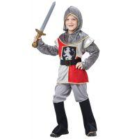 Made Detský kostým Rytier 110-120cm