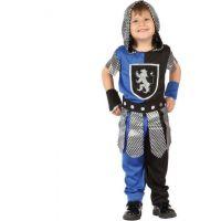 Made Detský kostým Rytier 92-104 cm