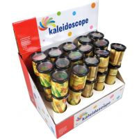 MaDe Kaleidoskop 20 cm 2