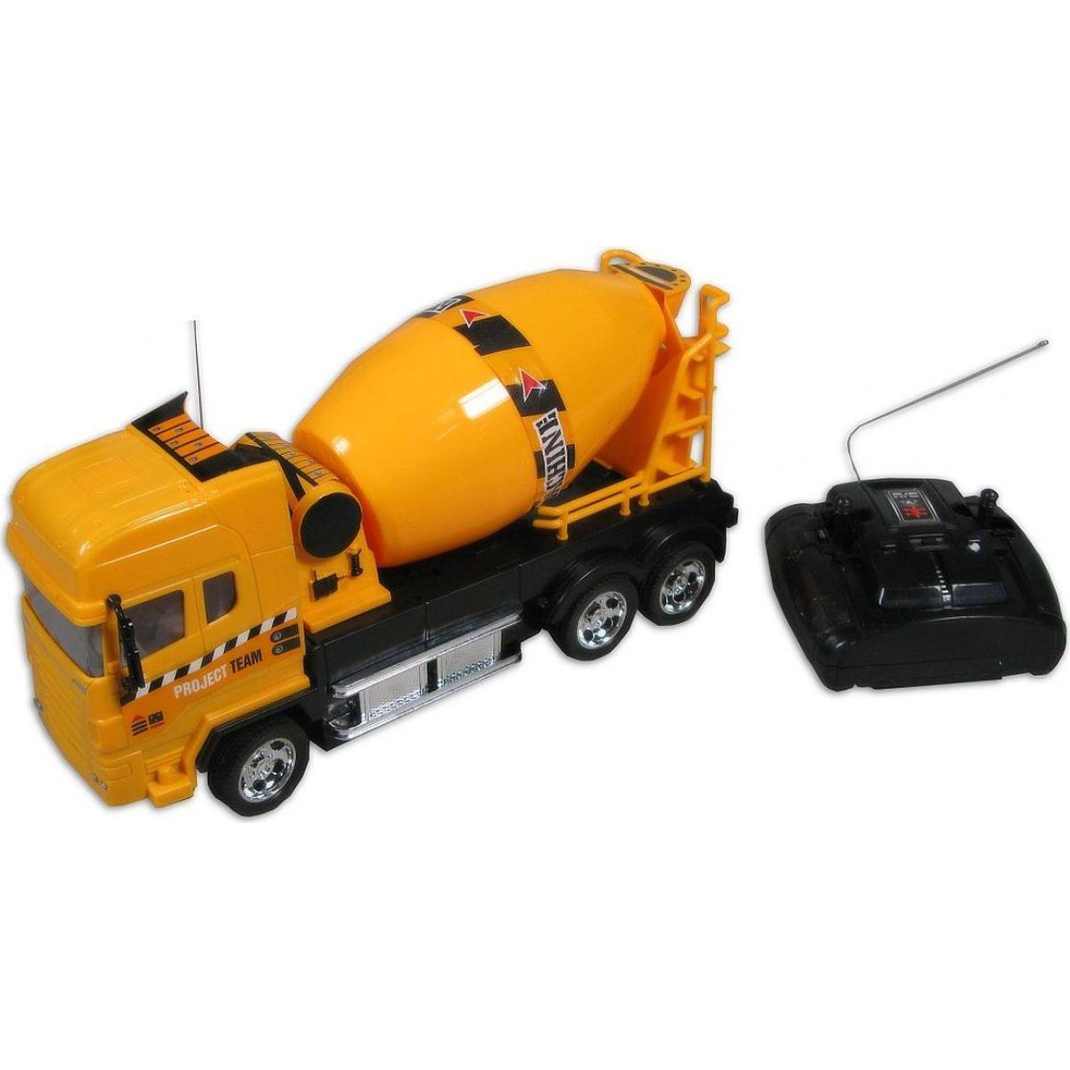 BUDDY TOYS RC auto Mixer BRC 00020