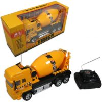 BUDDY TOYS RC auto Mixer BRC 00020 2