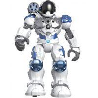 Made Robot policajné Guliver 32 cm