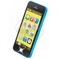 Made Smart phone 40 melódií - Modrá 2