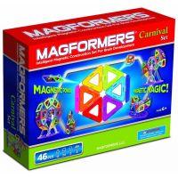 Magformers Carnival 46ks