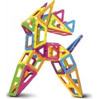 Magformers Neon set 60 dielikov 5
