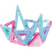 Magformers Princess 5