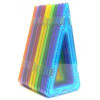 Magformers Vysoké trojúhelníky