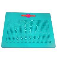 Magpad Magnetická kreslící tabule Big zelená