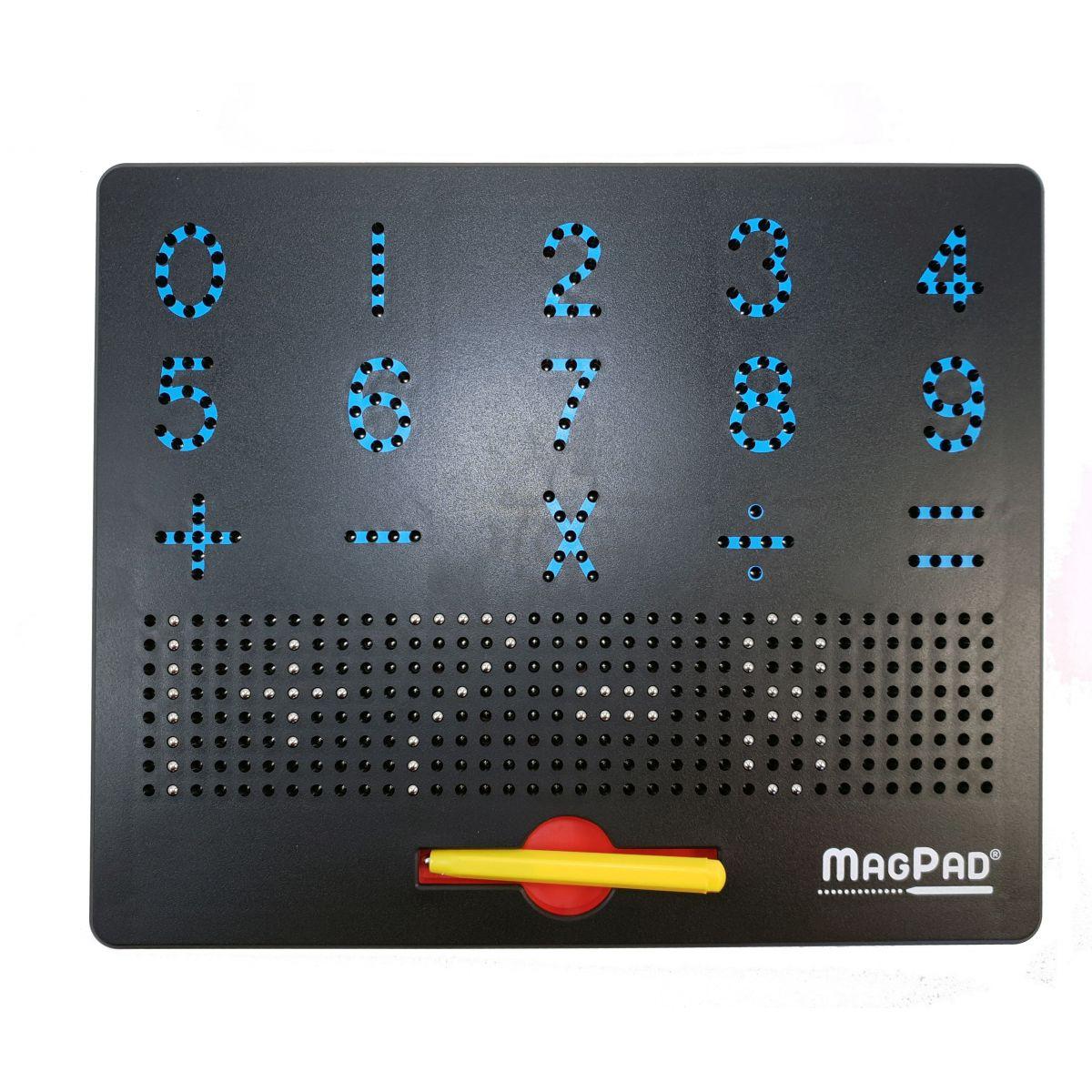Magpad Magnetická kresliace tabuľa Multi