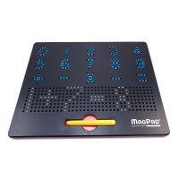 Magpad Magnetická kresliace tabuľa Multi 2