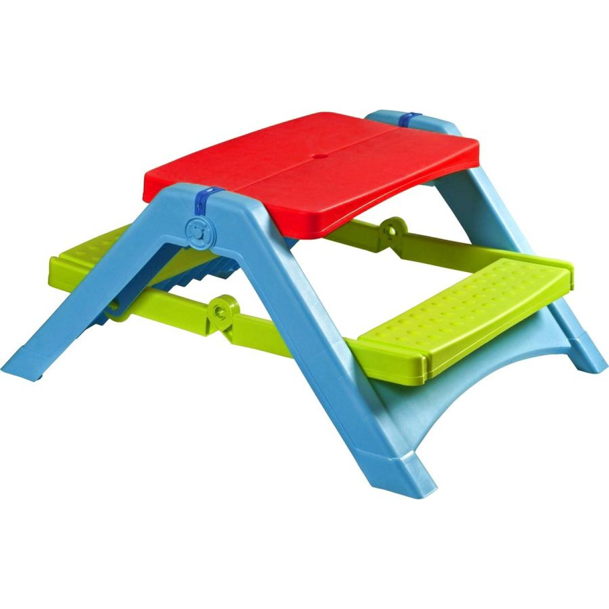 Marian Plast Piknikový stolček skladací
