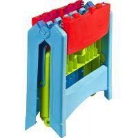 Marian Plast Piknikový stolček skladací 2