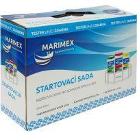 Marimex Start set Startovací Sada