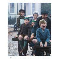 Mary Poppins se vrací CZ 4