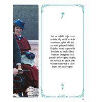 Mary Poppins se vrací CZ 5