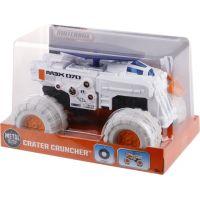 Matchbox Kolekcia veľké auto MEX 070