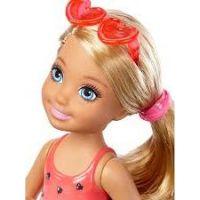Mattel Barbie Chelsea DWJ34 3