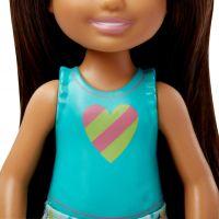 Mattel Barbie Chelsea s doplnkami veterný mlyn 4