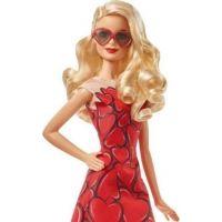 Barbie Darčeková Barbie 3