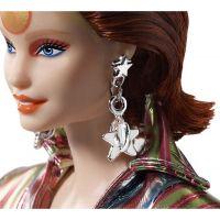 Mattel Barbie David Bowie 4