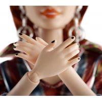 Mattel Barbie David Bowie 5