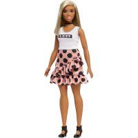 Mattel Barbie modelka 111