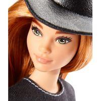 Mattel Barbie modelka 64 3