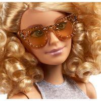 Mattel Barbie modelka 70 4