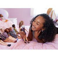 Mattel Barbie Modelka Fashionistas 81 6