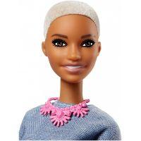 Mattel Barbie Modelka Fashionistas 82 2