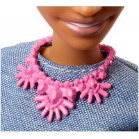Mattel Barbie Modelka Fashionistas 82 3