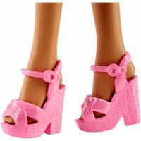 Mattel Barbie Modelka Fashionistas 82 4