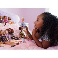 Mattel Barbie Modelka Fashionistas 82 5