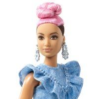 Mattel Barbie modelka 95 3