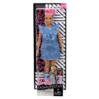 Mattel Barbie modelka 95 4
