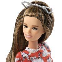 Mattel Barbie modelka 97 3