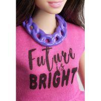 Mattel Barbie modelka 98 5