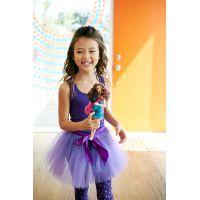 Mattel Barbie prvé povolanie Popová hviezda 5