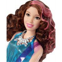 Mattel Barbie prvé povolanie Popová hviezda 6
