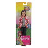 Mattel Barbie Skipper 2