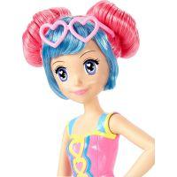 Mattel Barbie ve světě her Spoluhráčky 3