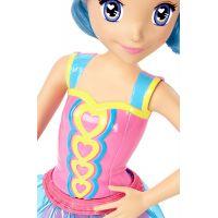 Mattel Barbie ve světě her Spoluhráčky 4