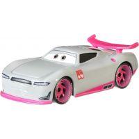 Mattel Cars 3 Auta Shriram