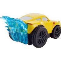 Mattel Cars 3 auto do vody Cruz Ramirez 2