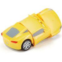 Mattel Cars 3 Búracie autá Cruz Ramirez 2