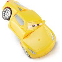 Mattel Cars 3 Búracie autá Cruz Ramirez 3
