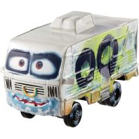 Mattel Cars 3 Crazy 8 veľké Arvy auto