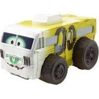 Mattel Cars 3 veľké auto do vody Arvy