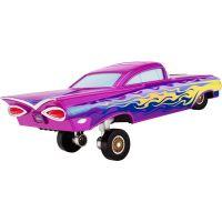 Mattel Cars Super Ramone 4