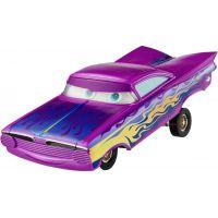 Mattel Cars Super Ramone 6